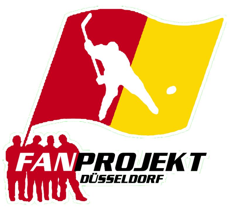 fp logo weiss klein