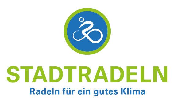Stadtradeln_quadratisch_RGB_72dpi2